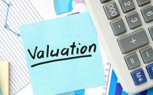 Business Valuation Companies