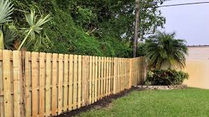 Fence Builders Auckland